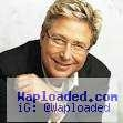 Don Moen - Mighty To Save